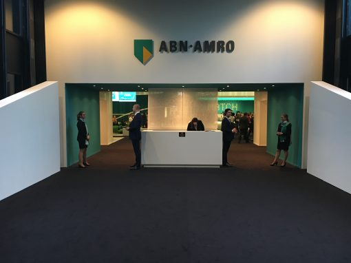 ABN AMRO World Tennis Tournament 2017